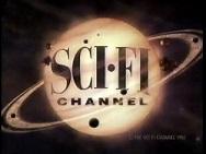 500px-Sci_Fi_Channel_ID_1992