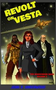 vesta-cover